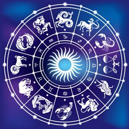 Astrology & Astrologer